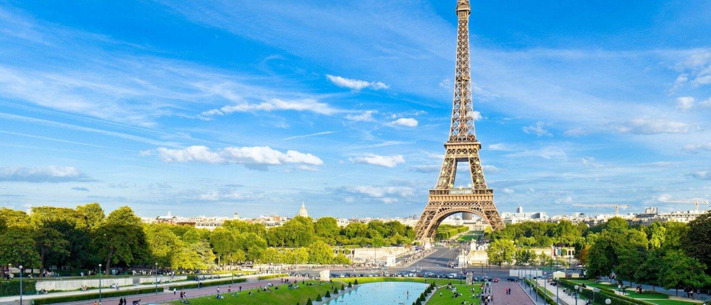 Pisanie prac magisterskich z Turystyki i Rekreacji